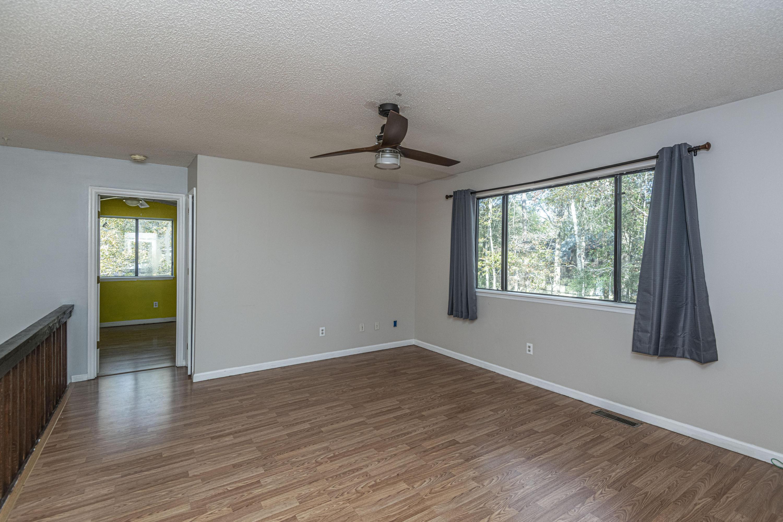 Crowfield Plantation Homes For Sale - 113 Bridgecreek, Goose Creek, SC - 13