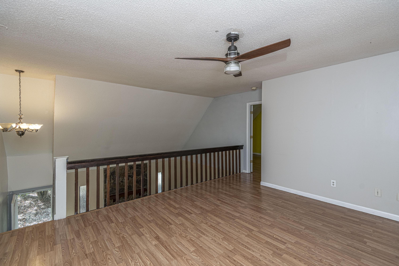 Crowfield Plantation Homes For Sale - 113 Bridgecreek, Goose Creek, SC - 12
