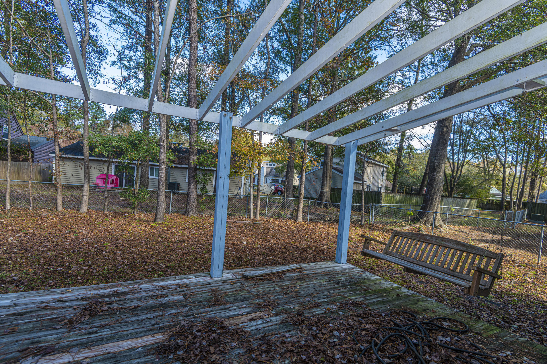 Crowfield Plantation Homes For Sale - 113 Bridgecreek, Goose Creek, SC - 5