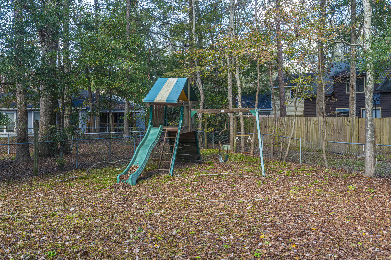 Crowfield Plantation Homes For Sale - 113 Bridgecreek, Goose Creek, SC - 6