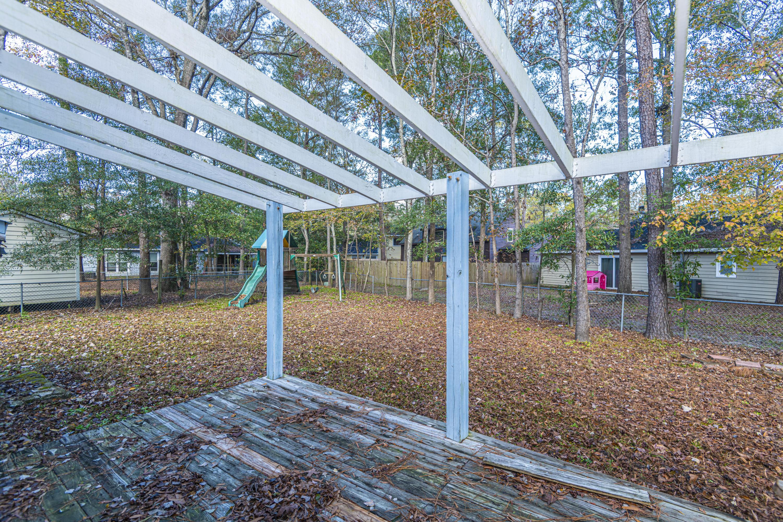 Crowfield Plantation Homes For Sale - 113 Bridgecreek, Goose Creek, SC - 7