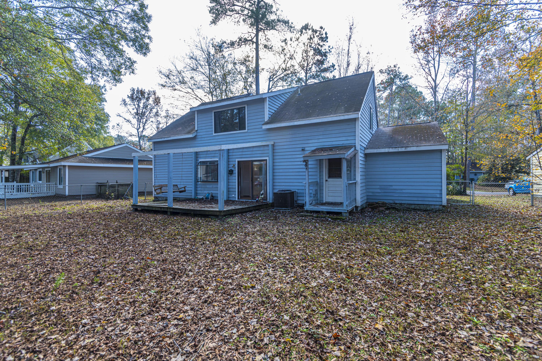Crowfield Plantation Homes For Sale - 113 Bridgecreek, Goose Creek, SC - 9