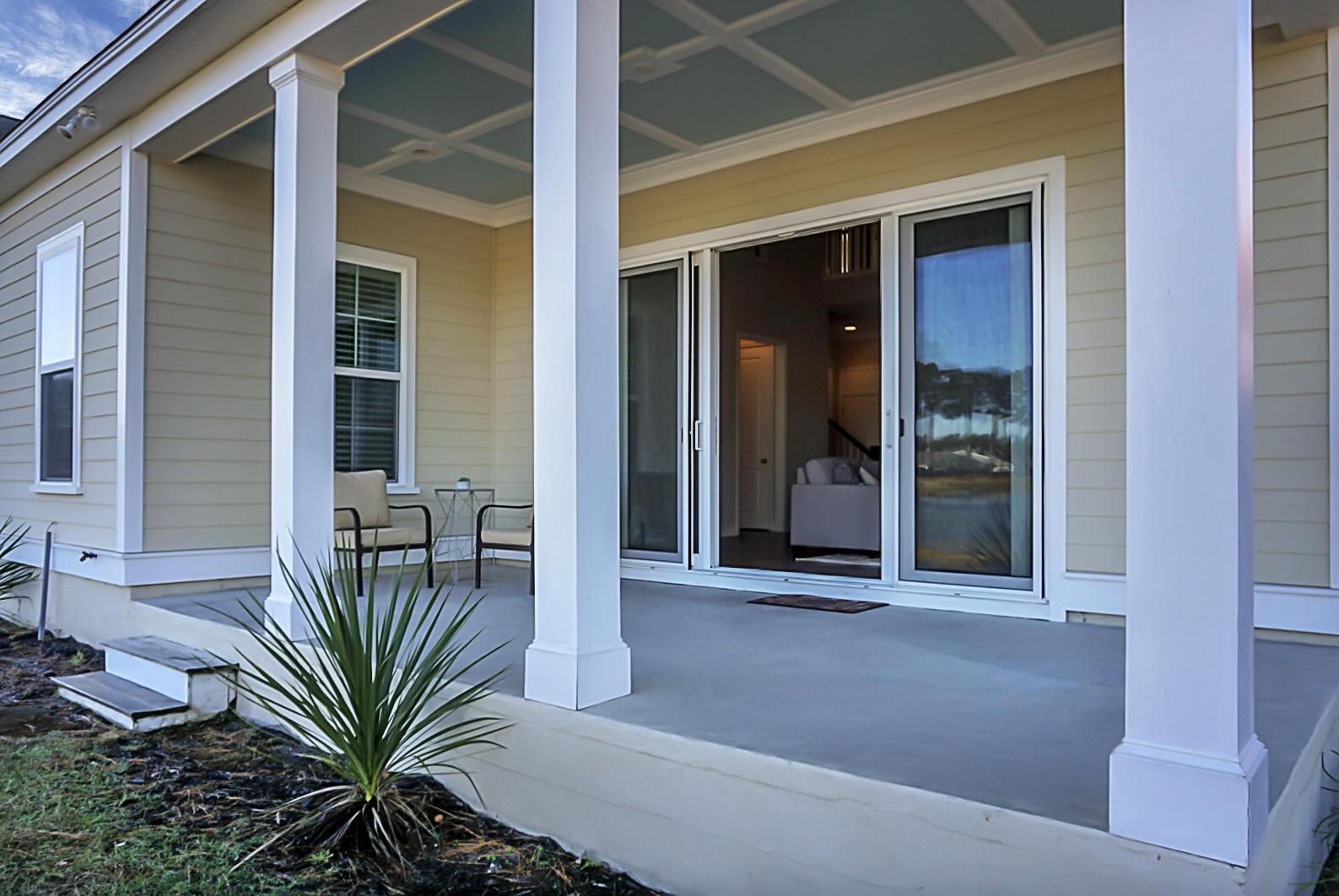 Cane Bay Plantation Homes For Sale - 284 Calm Water, Summerville, SC - 30