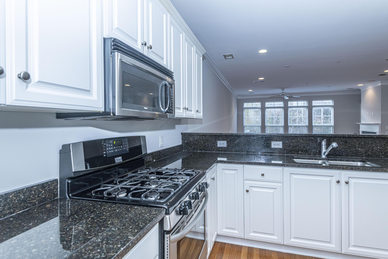 Charleston National Homes For Sale - 1701 Hopeman, Mount Pleasant, SC - 20