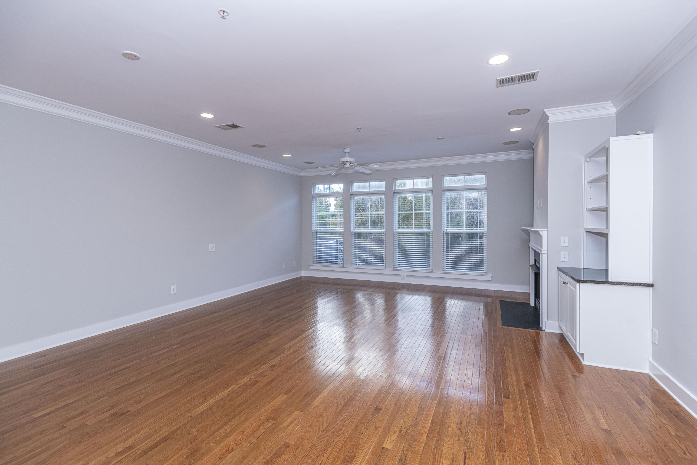 Charleston National Homes For Sale - 1701 Hopeman, Mount Pleasant, SC - 21