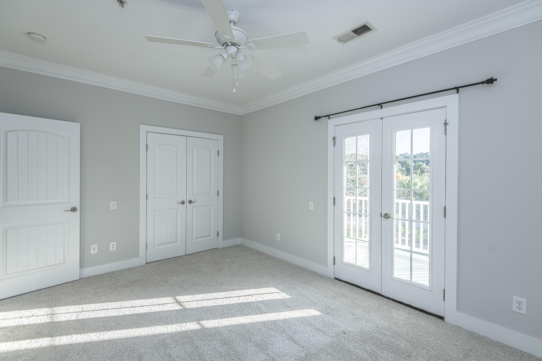 Charleston National Homes For Sale - 1701 Hopeman, Mount Pleasant, SC - 7
