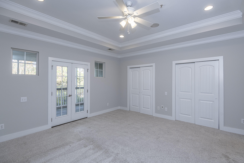 Charleston National Homes For Sale - 1701 Hopeman, Mount Pleasant, SC - 13