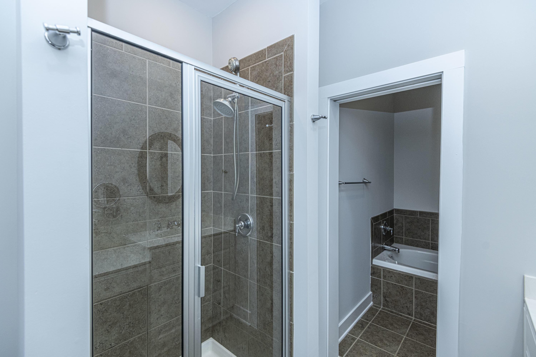Charleston National Homes For Sale - 1701 Hopeman, Mount Pleasant, SC - 3