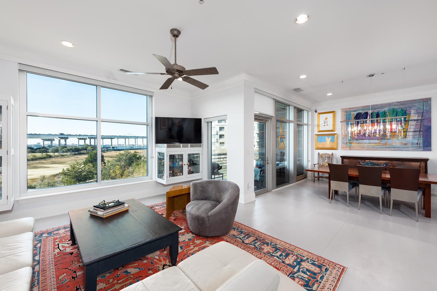 Tides Condominiums Condos For Sale - 238 Cooper River, Mount Pleasant, SC - 16