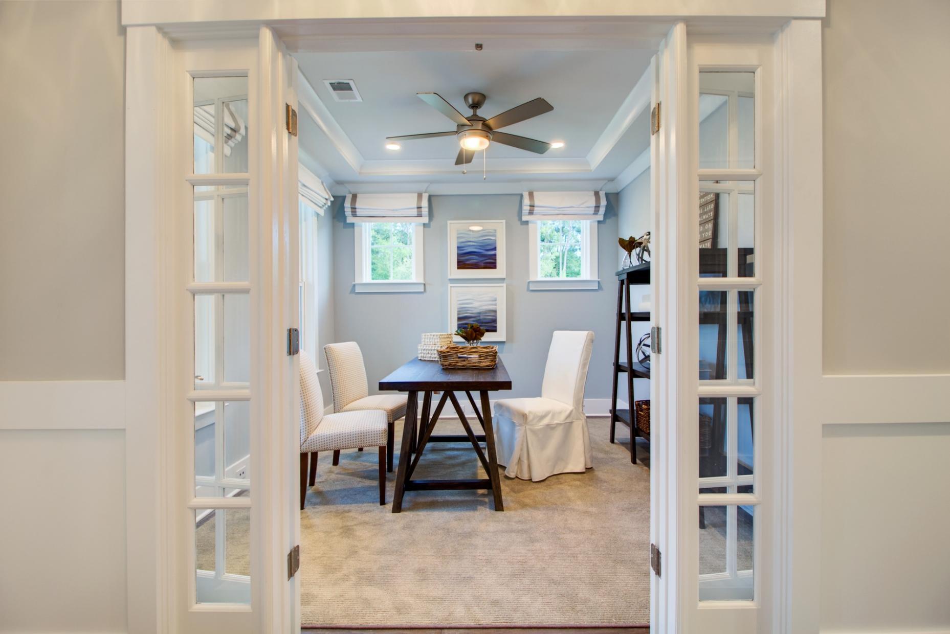 Carnes Crossroads Homes For Sale - 501 Wodin, Summerville, SC - 3