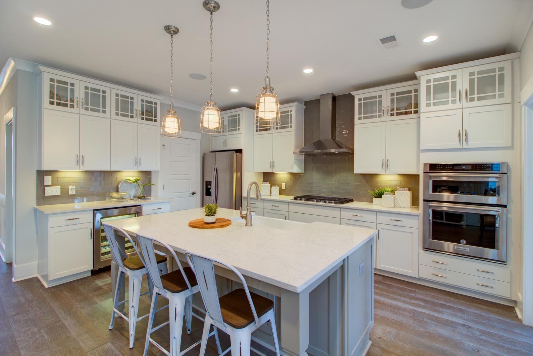 Carnes Crossroads Homes For Sale - 501 Wodin, Summerville, SC - 5