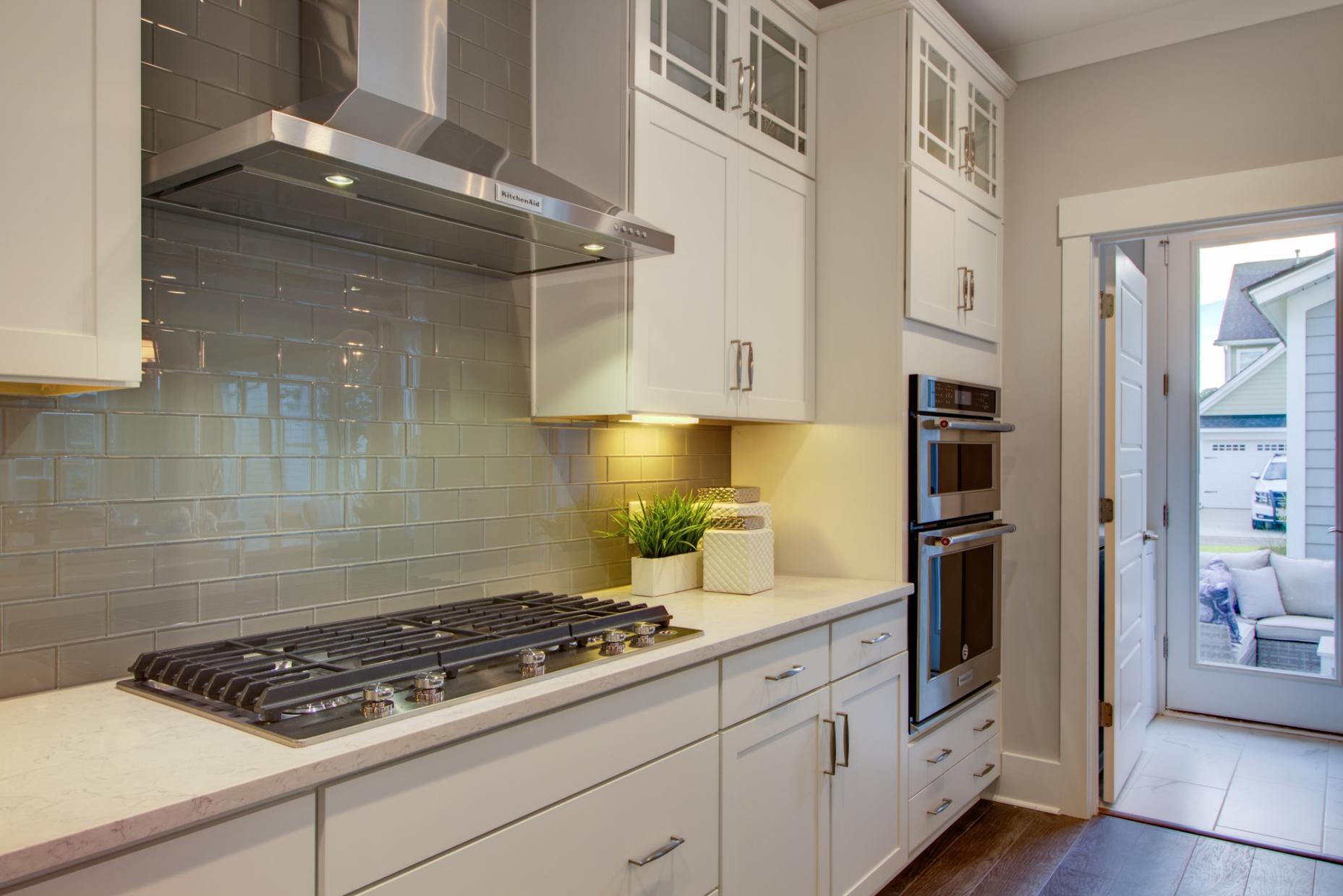 Carnes Crossroads Homes For Sale - 501 Wodin, Summerville, SC - 7
