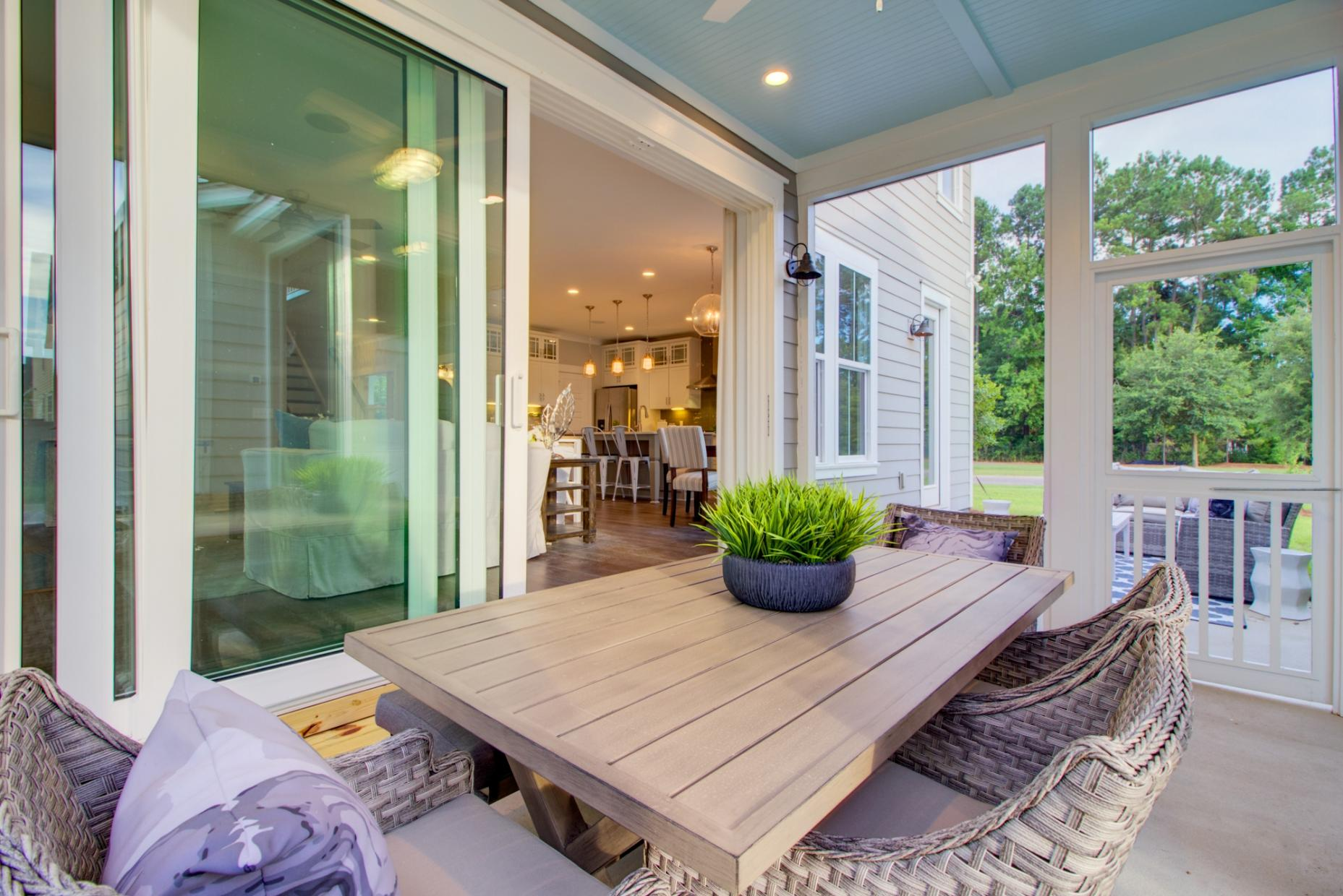 Carnes Crossroads Homes For Sale - 501 Wodin, Summerville, SC - 19
