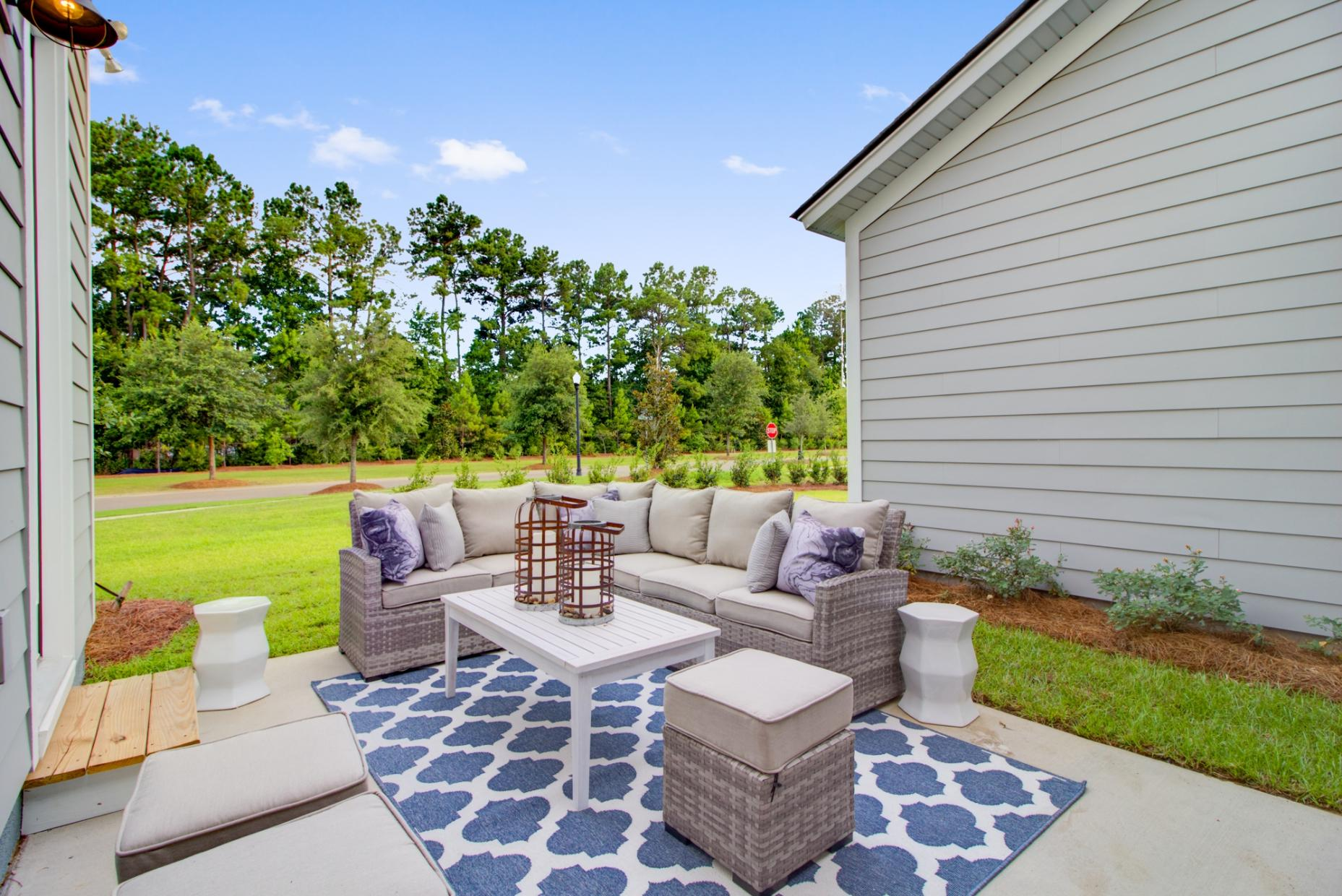 Carnes Crossroads Homes For Sale - 501 Wodin, Summerville, SC - 20