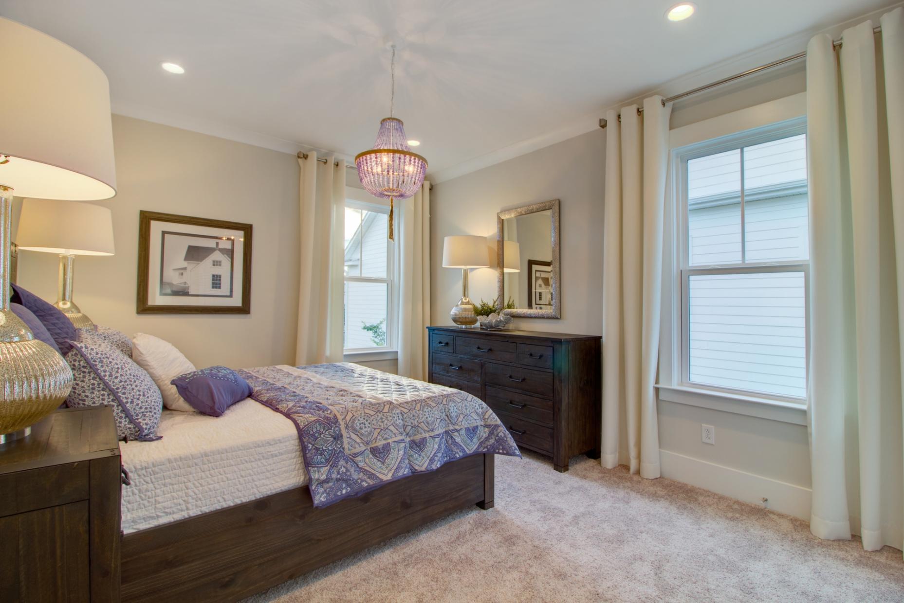 Carnes Crossroads Homes For Sale - 501 Wodin, Summerville, SC - 13