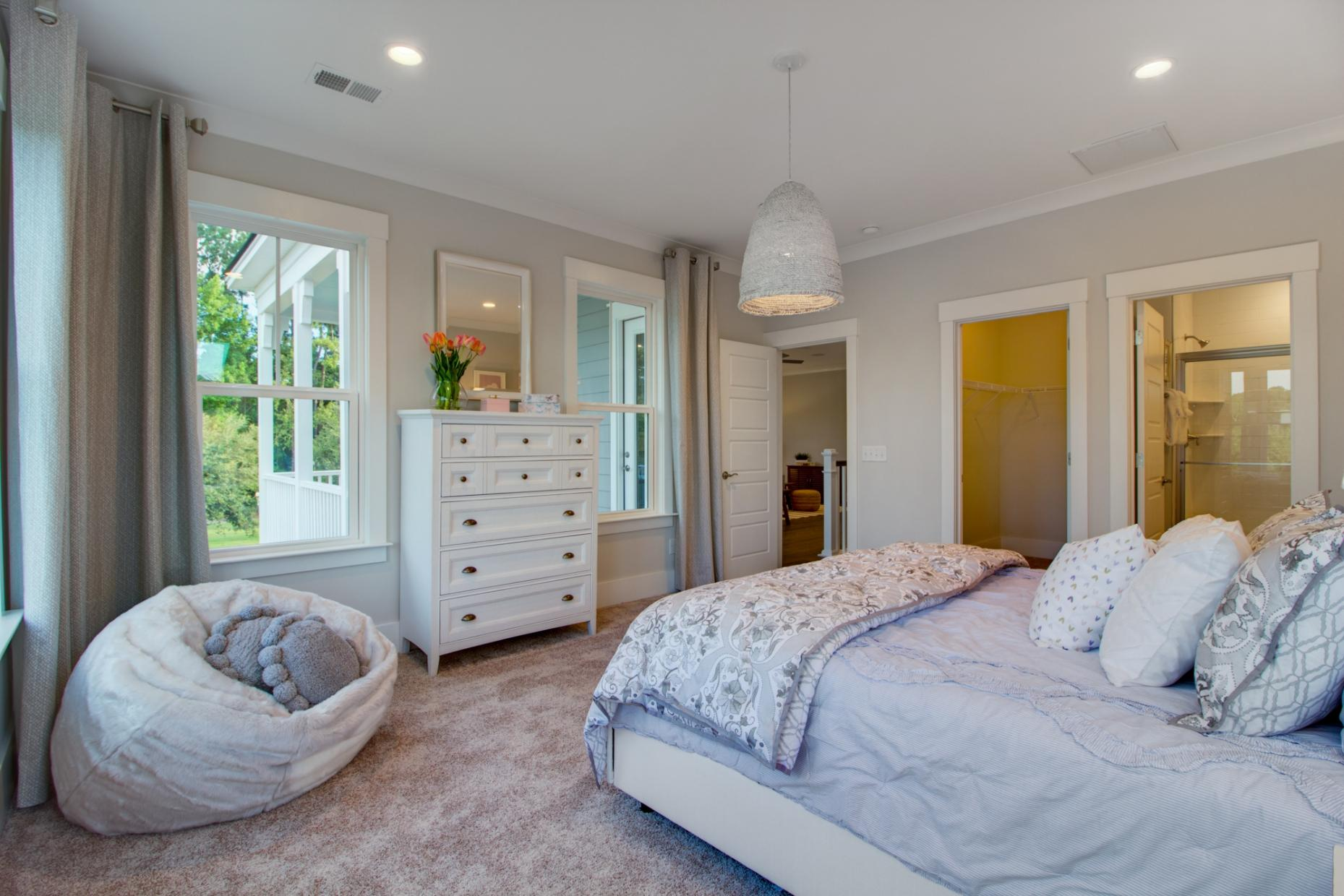 Carnes Crossroads Homes For Sale - 501 Wodin, Summerville, SC - 17