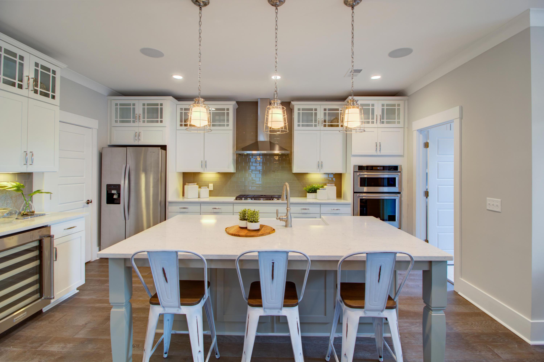 Carnes Crossroads Homes For Sale - 501 Wodin, Summerville, SC - 4