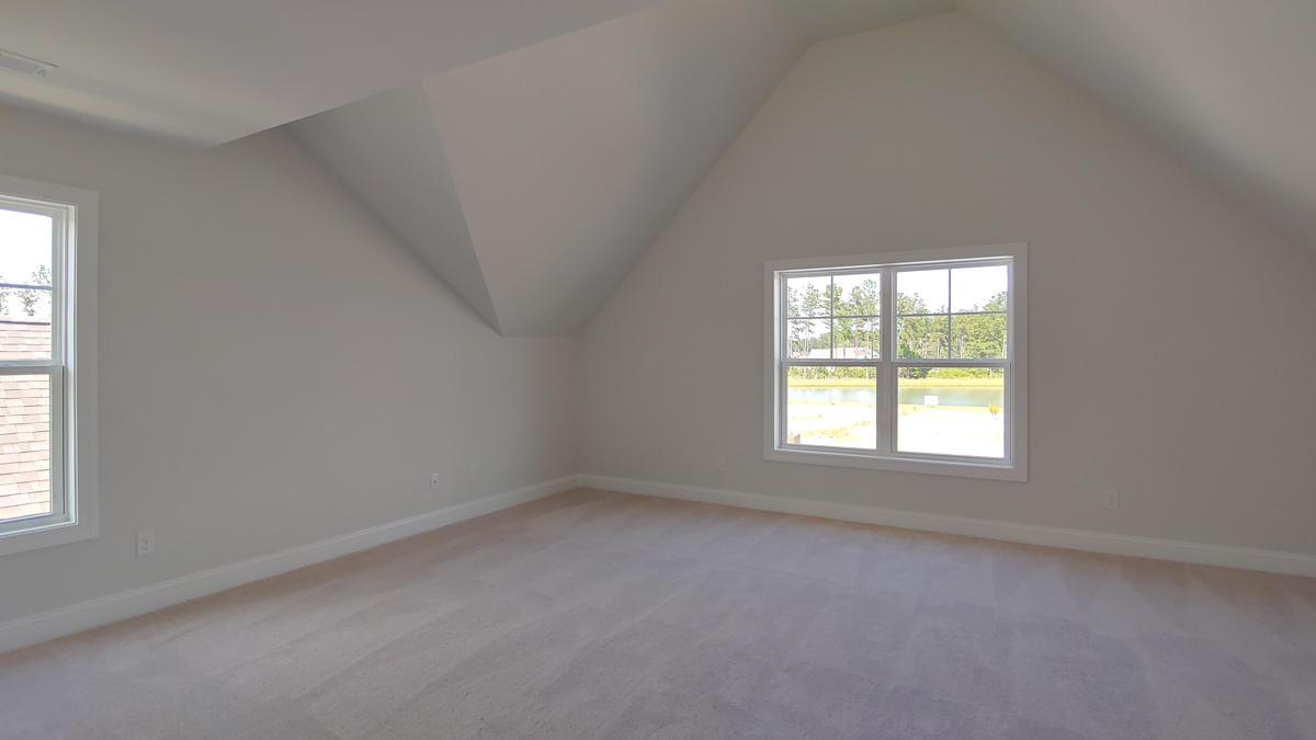 Cane Bay Plantation Homes For Sale - 168 Whaler, Summerville, SC - 37