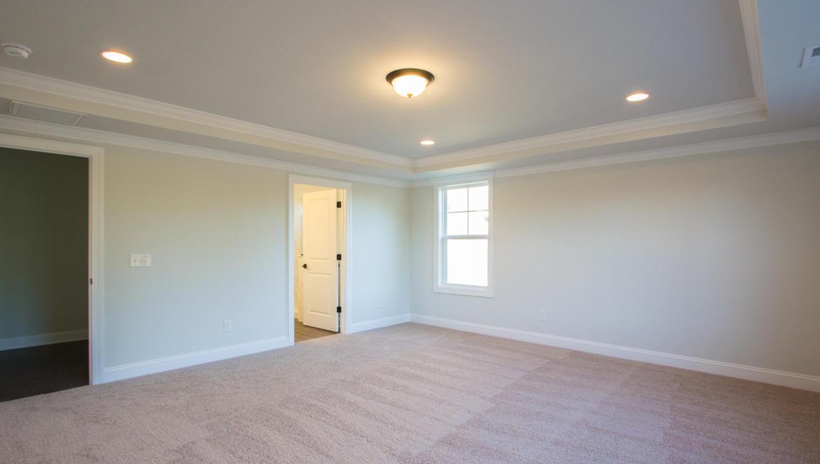 The Summit Homes For Sale - 5516 Alpine, Summerville, SC - 28