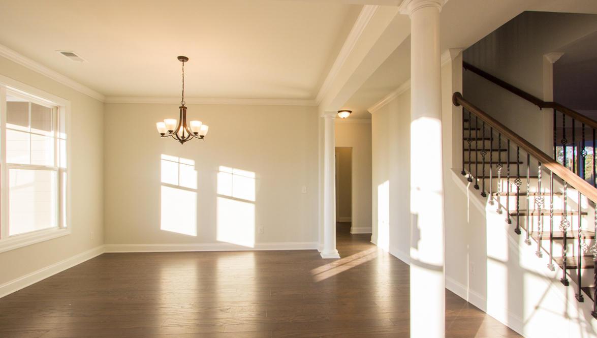 The Summit Homes For Sale - 5516 Alpine, Summerville, SC - 1