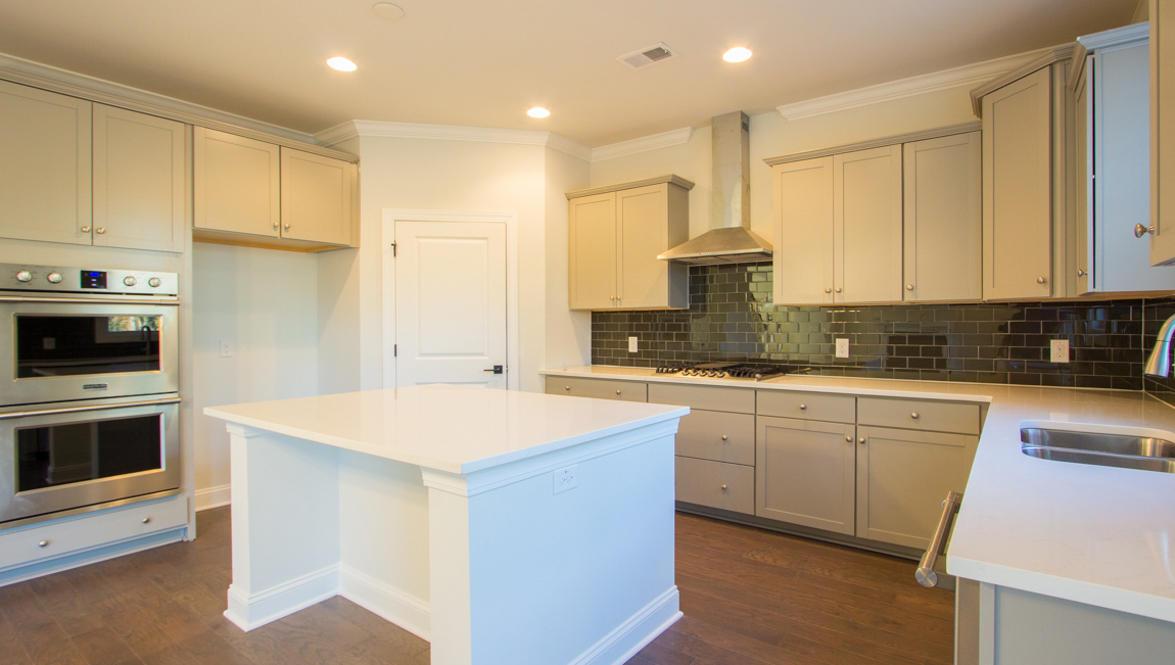The Summit Homes For Sale - 5516 Alpine, Summerville, SC - 30