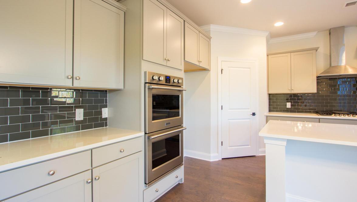 The Summit Homes For Sale - 5516 Alpine, Summerville, SC - 31