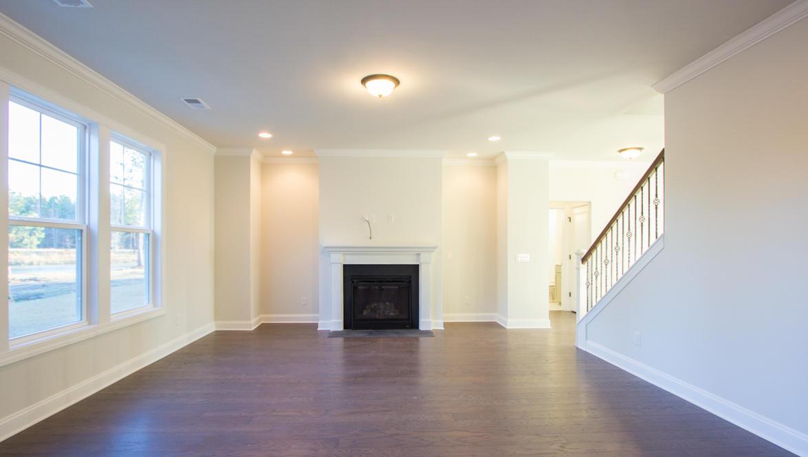 The Summit Homes For Sale - 5516 Alpine, Summerville, SC - 32