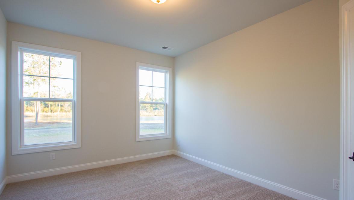 The Summit Homes For Sale - 5516 Alpine, Summerville, SC - 39