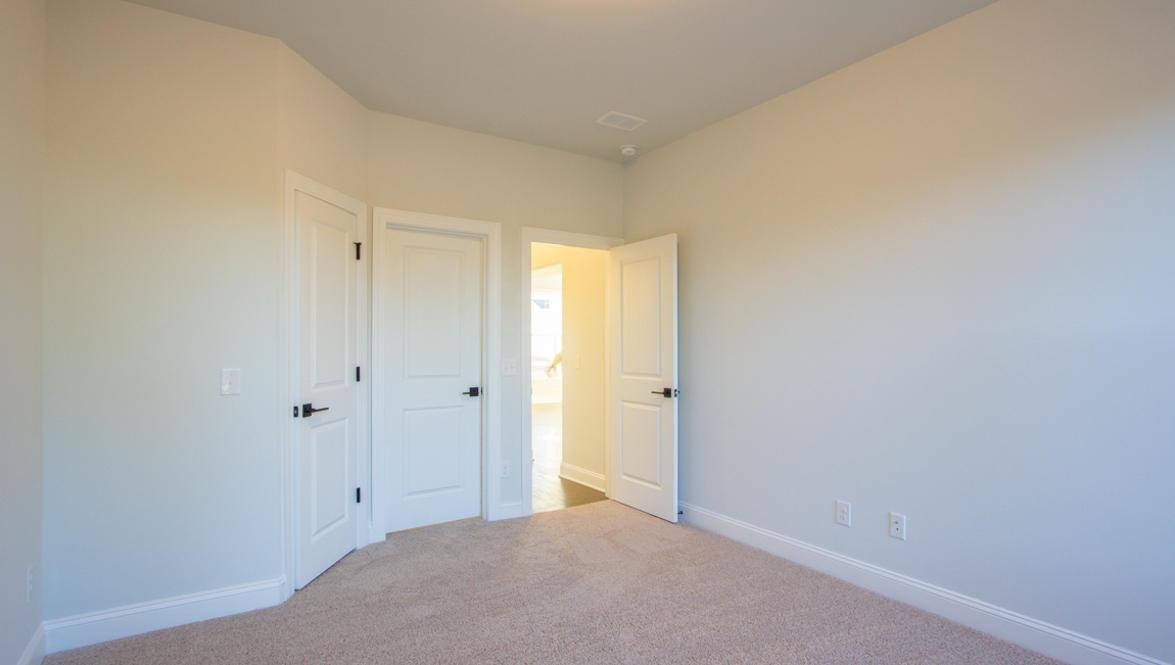 The Summit Homes For Sale - 5516 Alpine, Summerville, SC - 26