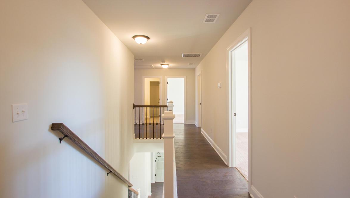 The Summit Homes For Sale - 5516 Alpine, Summerville, SC - 36