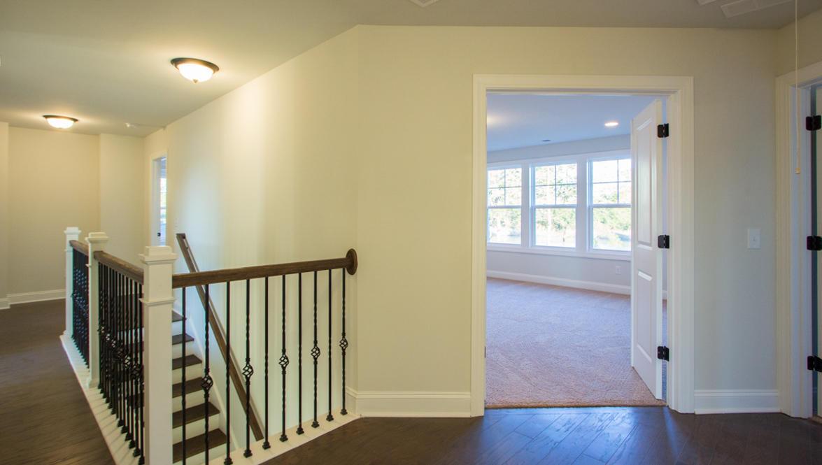The Summit Homes For Sale - 5516 Alpine, Summerville, SC - 20