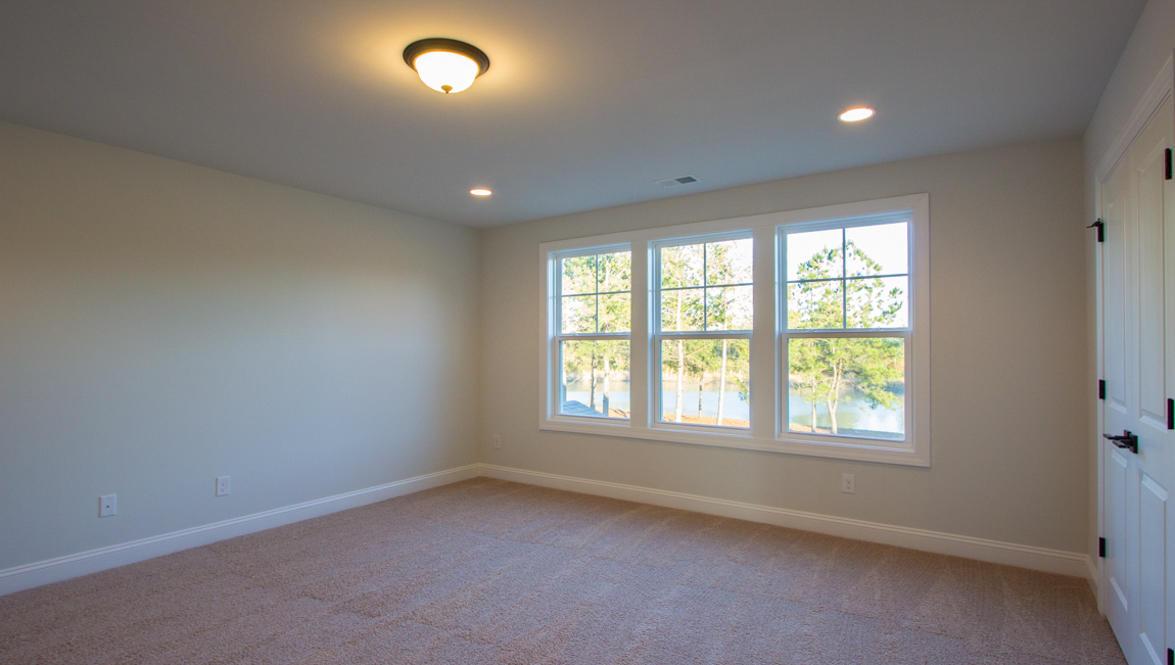 The Summit Homes For Sale - 5516 Alpine, Summerville, SC - 21