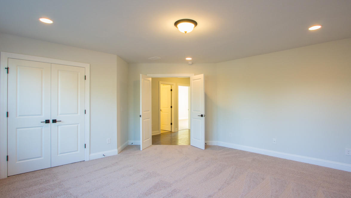 The Summit Homes For Sale - 5516 Alpine, Summerville, SC - 22