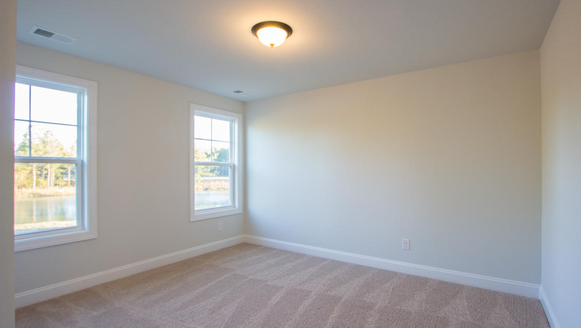 The Summit Homes For Sale - 5516 Alpine, Summerville, SC - 17