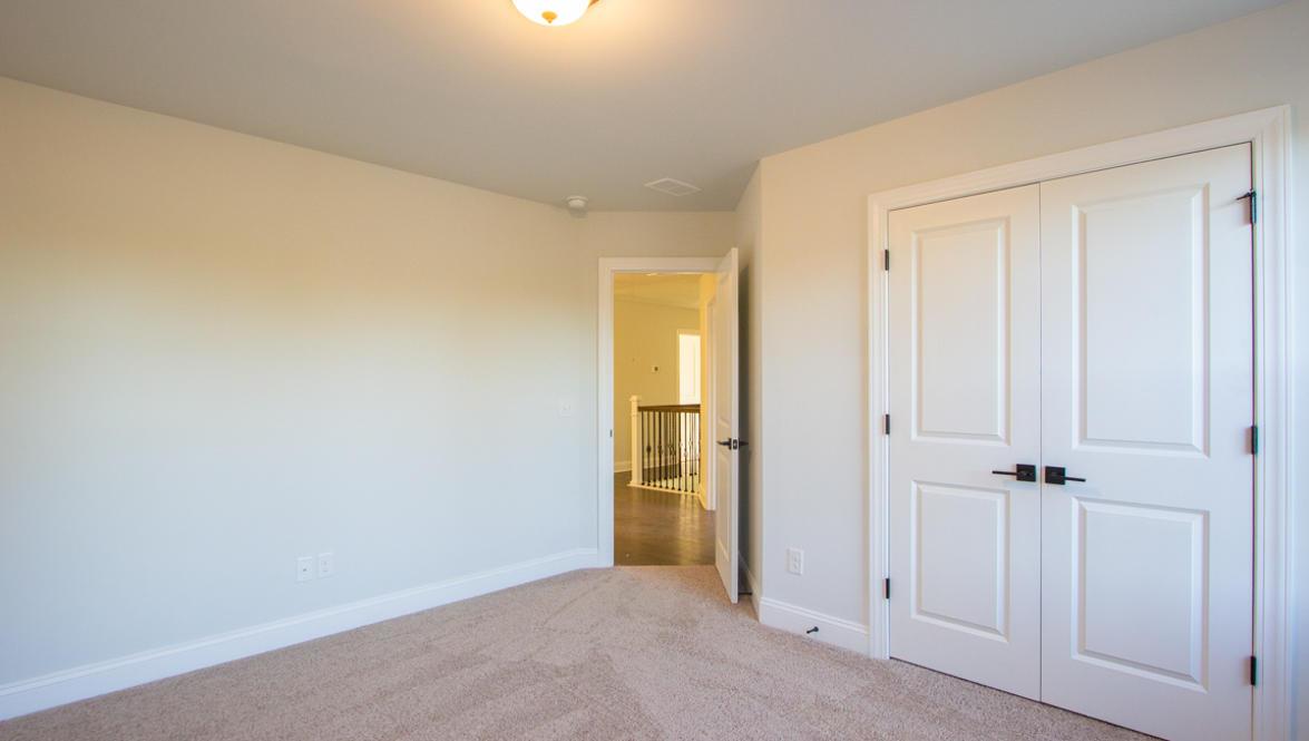 The Summit Homes For Sale - 5516 Alpine, Summerville, SC - 18