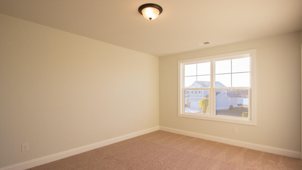 The Summit Homes For Sale - 5516 Alpine, Summerville, SC - 14