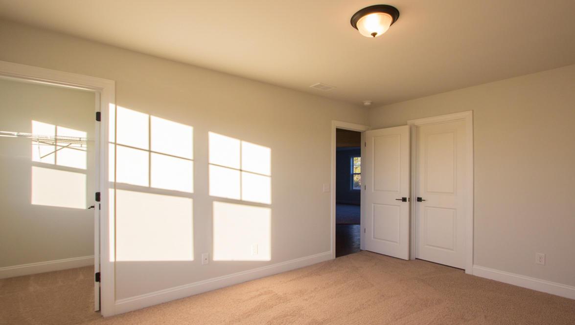 The Summit Homes For Sale - 5516 Alpine, Summerville, SC - 15
