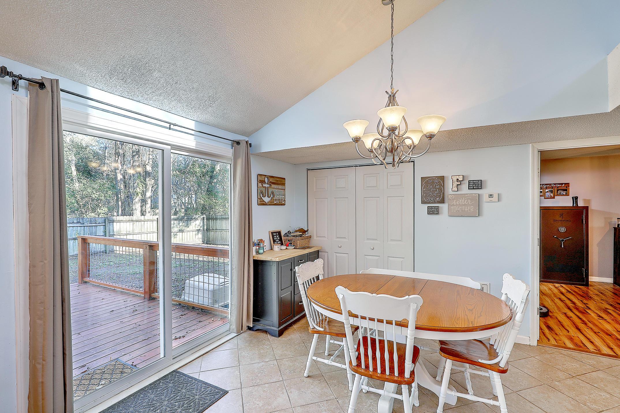 Crowfield Plantation Homes For Sale - 164 Bridgecreek, Goose Creek, SC - 32