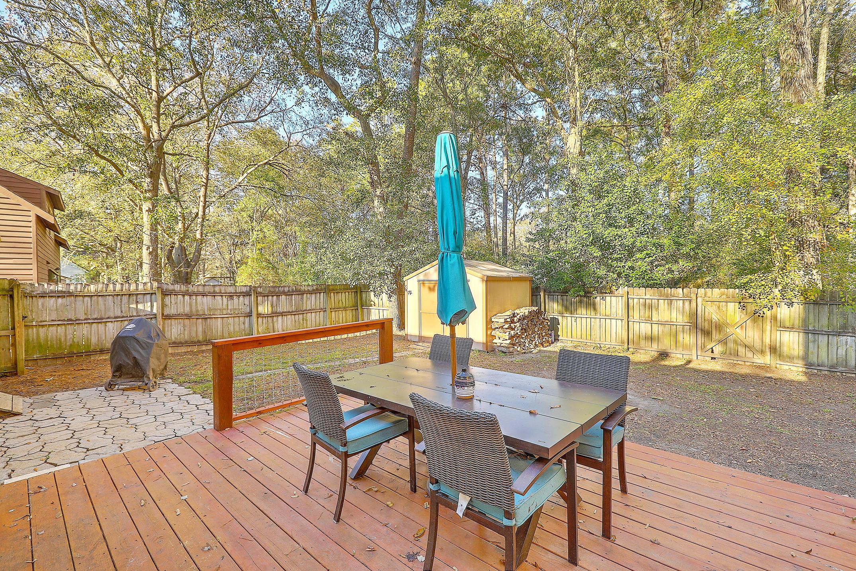 Crowfield Plantation Homes For Sale - 164 Bridgecreek, Goose Creek, SC - 3