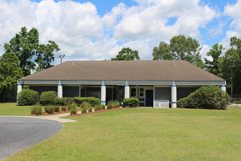 Crowfield Plantation Homes For Sale - 164 Bridgecreek, Goose Creek, SC - 23