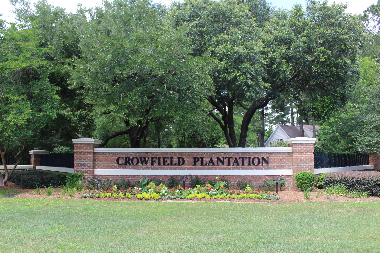Crowfield Plantation Homes For Sale - 164 Bridgecreek, Goose Creek, SC - 15
