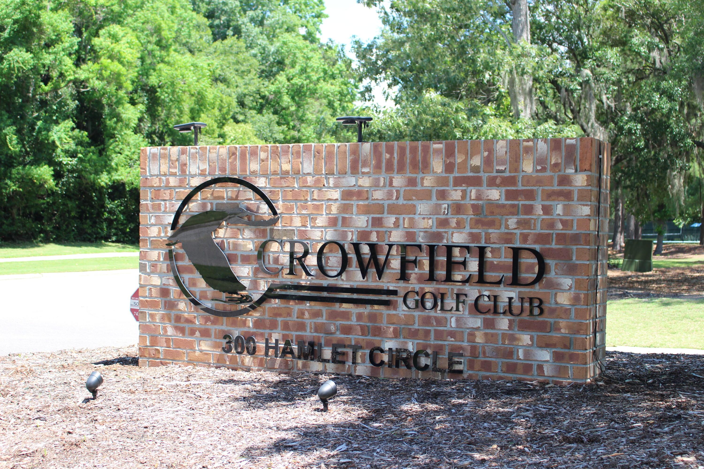 Crowfield Plantation Homes For Sale - 164 Bridgecreek, Goose Creek, SC - 9