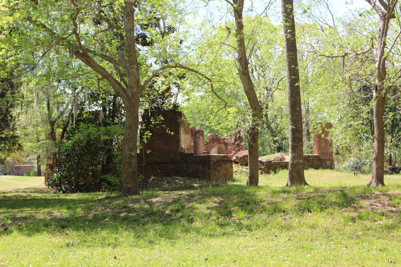 Crowfield Plantation Homes For Sale - 164 Bridgecreek, Goose Creek, SC - 7