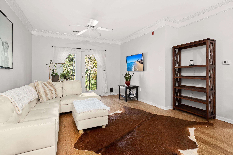 Regatta On James Island Homes For Sale - 1755 Central Park, Charleston, SC - 14