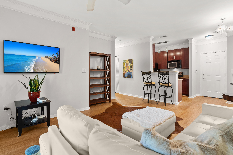 Regatta On James Island Homes For Sale - 1755 Central Park, Charleston, SC - 10