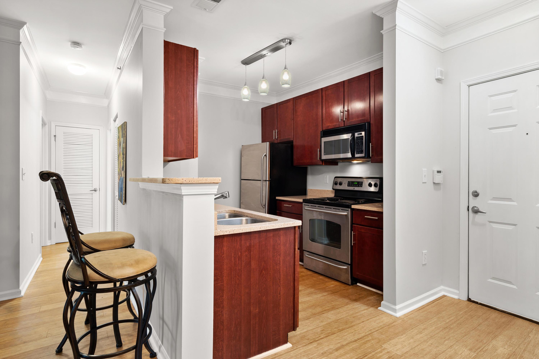 Regatta On James Island Homes For Sale - 1755 Central Park, Charleston, SC - 13