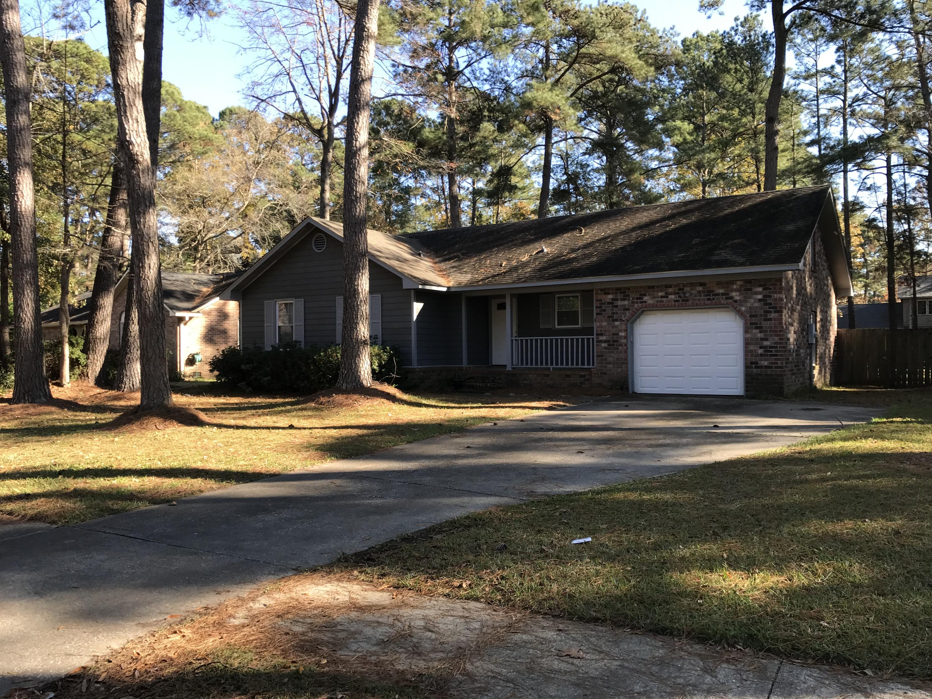 Crowfield Plantation Homes For Sale - 118 Cherry Hill, Goose Creek, SC - 18