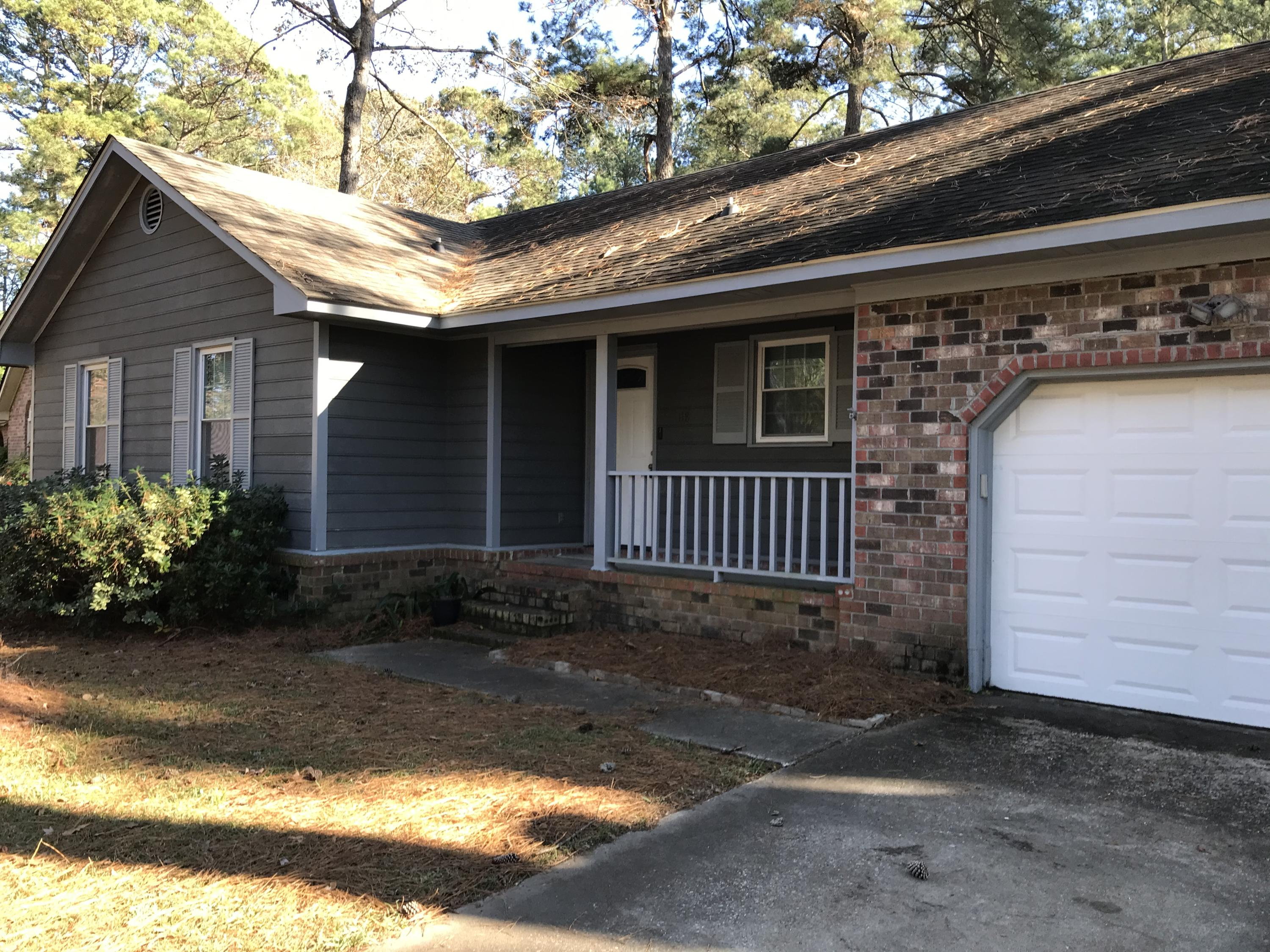 Crowfield Plantation Homes For Sale - 118 Cherry Hill, Goose Creek, SC - 0