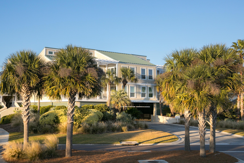 Seabrook Island Homes For Sale - 2909 Atrium Villa, Seabrook Island, SC - 44