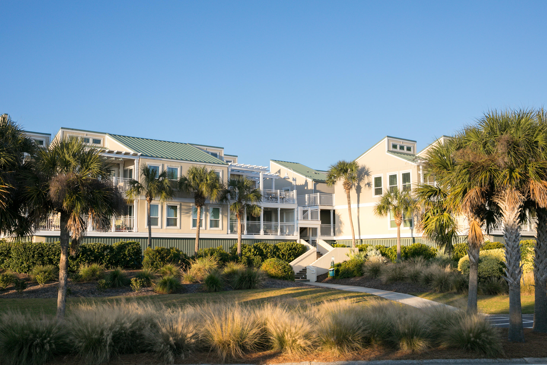 Seabrook Island Homes For Sale - 2909 Atrium Villa, Seabrook Island, SC - 66